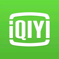 iQIYI Movies, Dramas & Shows