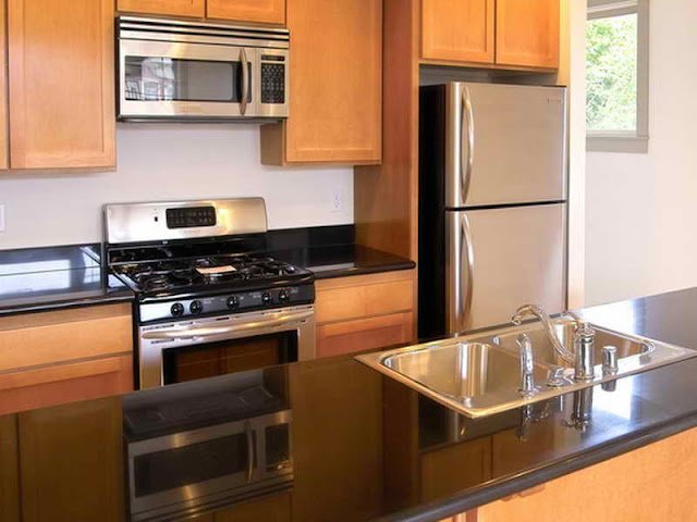 10 Compact Kitchen Styles For Very Small Spaces 10 Compact Kitchen Styles For Very Small Spaces 10 2BCompact 2BKitchen 2BStyles 2BFor 2BVery 2BSmall 2BSpaces436