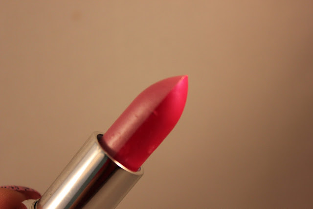 Product Review: Pritty N Pink, Lady J Cosmetics Haul