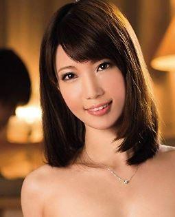 Kiyoshiro Yuki Uncensored