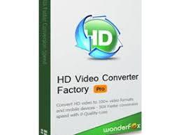 احصل, على ,برنامج ,تحويل ,صيغ ,الفيديو ,المدفوع, مجانا  ,HD Video Converter Factory Pro
