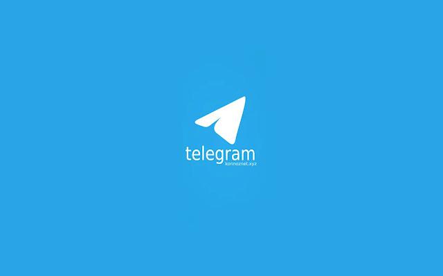 كيفية إخفاء صورة ملفك الشخصي في Telegram