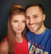 Justin Moldow Gay: Kaitlin Bennett Husband, Age, Wiki, Biography, Net Worth