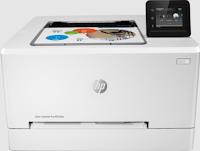 Télécharger HP Color LaserJet Pro M255dw Pilote Imprimante