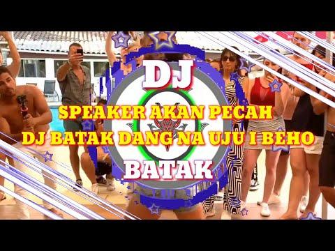 DETIKBATAK.COM(11/01/20) DJ Batak Terbaru 2020 Dang Na UJU I BE Ho    Lagu adalah merupakan gubahan seni nada atau suara dalam urutan, kombinasi, dan hubungan temporal (biasanya diiringi dengan alat musik) untuk menghasilkan gubahan musik yang mempunyai kesatuan dan kesinambungan (mengandung irama). Dan ragam nada atau suara yang berirama disebut juga dengan lagu.   DJ Batak Terbaru Dang Na Ujui Be Ho   Lirik Lagu adalah Merupakan ekspresi seseorang tentang suatu hal yang sudah dirasakan,dilihat, didengar maupun dialaminya. Dalam mengekspresikan pengalamannya, penyair atau pencipta Lagu melakukan permainan kata-kata dan bahasa untuk menciptakan daya tarik dan kekhasan terhadap lirik atau syairnya.Seperti Halnya Lirik Lagu Batak yang Diciptakan dari berbagai Kisah,Pengalaman,Angan,Mimpi,Maupun tentang hal-hal nyata yang tejadi di saat itu juga.  Lagu Inang Ni gellengku Sudah Di nyanyikan Oleh Berbagai artis Yang berbeda dan berbagai Cover lagu Pengguna Youtube.  DJ Batak Terbaru 2020 Dang Na UJU I BE Ho       Save Mp3    Mohon Subscribe