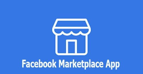 Facebook Marketplace App | Facebook Business