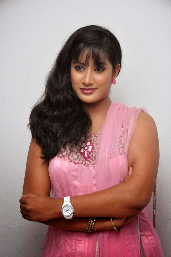 Telugu Actors Nude Images