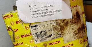 For sale New  Bosch 0001 230 007 500338952 BOSCH 12V 0001230007 Electric Starter email: idealdieselsn@hotmail.com/ idealdieselsn@gmail.com