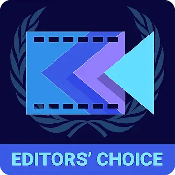 ActionDirector Premium - Video Editor Lifetime version Unlocked 5.0.0 For Android