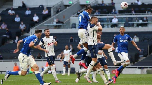 Highlight KQBD 7M.CN Tottenham thảm bại trên sân nhà, Leicester thắng đậm