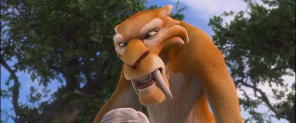 Watch Online Hollywood Movie Ice Age 4 (2012) In Hindi English On Putlocker