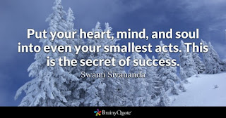 quotes, quote. motivational, inspirational, Swami Sivananda