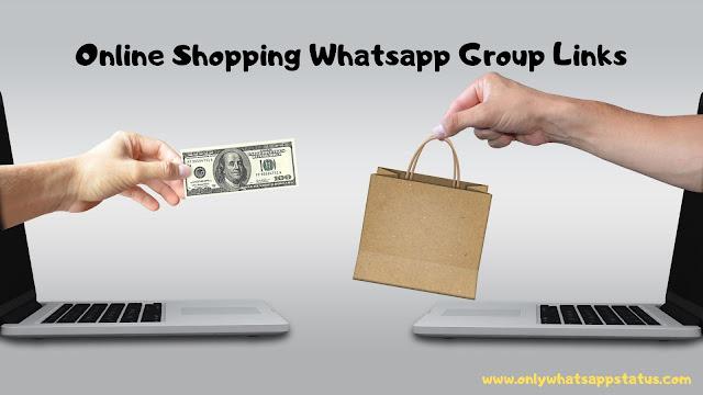 www.onlywhatsappstatus.com