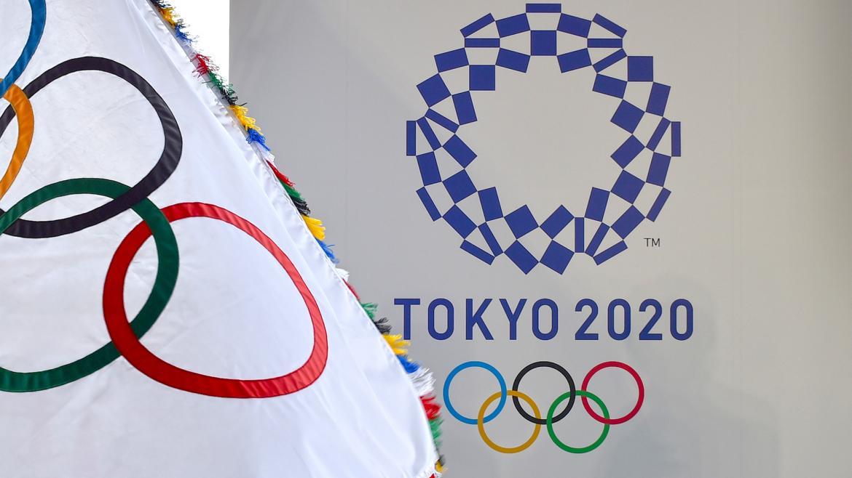 Primer caso positivo de coronavirus dentro de la Villa Olímpica de Tokio