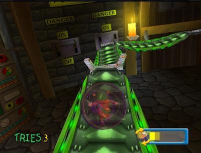 تحميل لعبة Hamster Heroes.part2