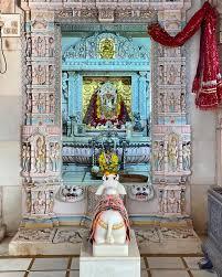 Aithor Ganpati Mandir