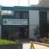 Marcas asaltan 41 mil soles a agricultor en Nuevo Chimbote