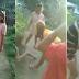 Babaeng may Sakit sa Pag-iisip at Bagong Panganak, Ginulpi ng mga Kababaihan dahil sa Isang Lalaki