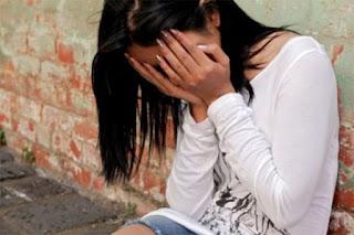 بنزرت: امرأة تتعرض للاعتداء الجنسي من طرف  أخوها ويهددها بالقتل