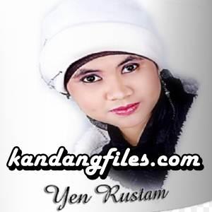 Yen Rustam - Larek Di Rantau (Full Album)