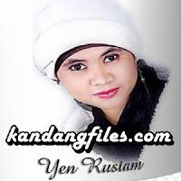 Yen Rustam - Parmato Cinto (Full Album)
