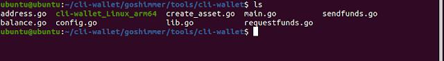 cli-wallet2-2.png