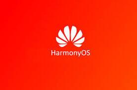 يبدو أن HarmonyOS من Huawei هو مجرد نسخة متفرعة من Android