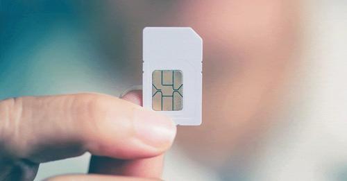 तो ये है SIM Card के एक तरफ से कटे होने का राज, डिटेल में समझिए सबकुछ..