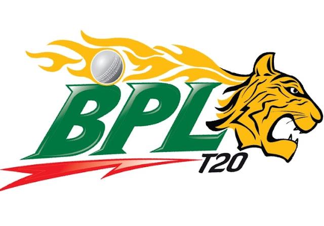 BPL 2022 Schedule, Fixtures: Bangladesh Premier League 2022 Full Schedule Match Time Table, Venue details