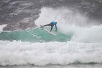surf30 pantin classic 2021 wsl surf Joan Duru 9433PantinClassic2021Masurel