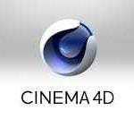 سينما فور دي Cinema4D