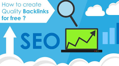 Simple Build Hundreds of Backlinks to Your Site | Instantly Boost Your Domain Authority 100%