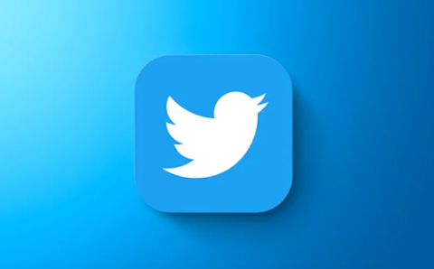 Twitter Menguji Pemutaran Video YouTube di Aplikasi Twitter