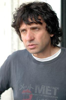 Dario Ballantini net worth