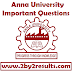 MA6459 Numerical Methods Important Questions 2018 PDF Anna University