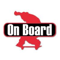 On Board Shop