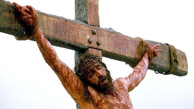 """Viernes Santo: """"Es el día más dramático de la humanidad"""""""