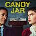 Review Film Candy Jar: Prestasi Boleh tapi Jangan Lupa Bahagia