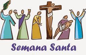 Domingo de Ramos abriu as celebrações da Semana Santa em toda a Arquidiocese