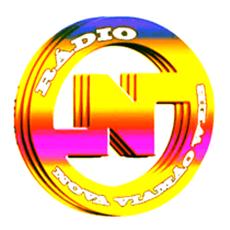 Ouvir agora Rádio Nova Viamão - Web rádio - Viamão / RS