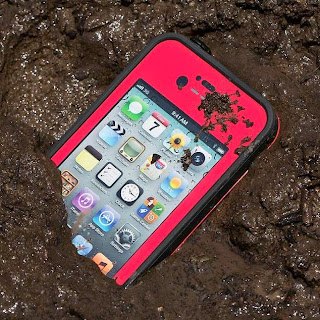 Coolest Apple iPhone Cases (15) 12