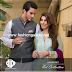 Men's Festive Clothes 2016-17 & Women's Festive Clothes Eid Collection 2016-17 By Deepak Perwani
