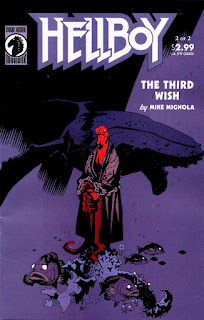 http://www.mediafire.com/download/p2riqg1s55oyx6s/38.+Hellboy+-+The+Third+Wish.rar