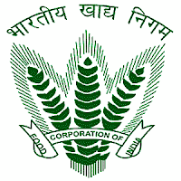 Food Corporation of India FCI Prelims result out