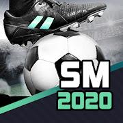 Game Android Terbaik Tahun 2020 - gameteros.com