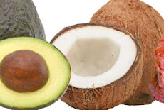 قائمة ببعض الأطعمة والمأكولات الخالية من الجلوتين