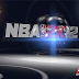 NBA 2K12 PSP ISO Free Download & PPSSPP Setting