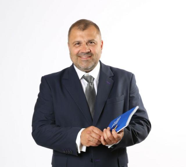 Сергій Мазепа: уряд повинен прийняти план порятунку національної економіки та не допустити кризового стану в Україні
