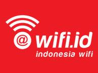 Solusi Jaringan Wifi.ID Tidak Bisa Terhubung di Android