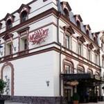 Моцарт готель Одеса відпочинок